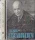 Tři roky s Eisenhowerem - 2 svazky