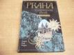 Praha v zastavení časů. Prague in the Mirror of T