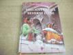 Všechny chutě severní Indie