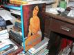 Modigliani - Souborné malířské a sochařské dílo