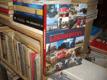 Encyklopedie - Lokomotivy