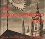 Idea československého státu (2sv.)