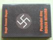 Roper - Poslední dny Adolfa Hitlera (1995)