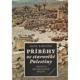 Příběhy ze starověké Palestiny Hans Bardtke