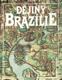 Dějiny Brazílie Jan Klíma