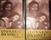 Leonardo da Vinci (2 sv.) Merežkovskij, Dmitrij Sergejevič