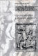 Od Zalmoxida k Čingischánovi Mircea Eliade