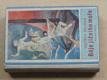 Báje jižního moře (1936)