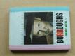 Neviditelný muž William Seward Burroughs (1996)