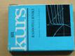 Kurs radiotechniky (SNTL 1975)