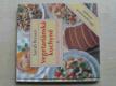 Vegetariánská kuchyně 2 (1991)