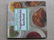 Vegetariánská kuchyně 1 (1991)