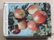 Praktické ovocnictví (SZN 1965) kol. autorů