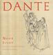 Nový život Dante Alighieri