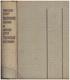 Anglicko-český technický slovník. English-Czech Technical Dictionary kolektiv autorů