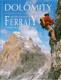 Dolomity Pascal Sombardier