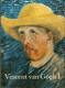 Vincent van Gogh [1. a 2. Díl, 2 sv.] Paolo Lecaldano