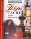 Tajemné stezky - Jižní Čechy