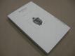 BUDDHISMUS cesta k osvícení Lester R. C. 1997
