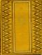Lapači - III.