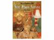 Christian Huf - Nebe, peklo a nirvána : velcí vykupitelé: Buddha, Ježíš a Muhammad