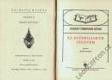 Knihovna Walden 1 — Za sandhillským jelenem