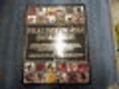 Velká zahrádkářská encyklopedie