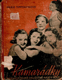 Kamarádky - dívčí román