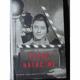 Bohuslav Březovský, Pozor natáčíme, 1954