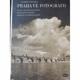 *Karel Plicka, Praha ve fotografii, 1953