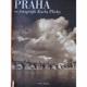 *Karel Plicka, Praha ve fotografii, 1955