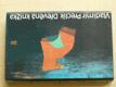 Dřevěná knížka (1988)