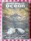 Oceán - 1946