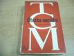 Otázka sociální. Základy marxismu filosofické a