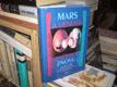 Mars a Venuše začínají znovu