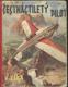 Šestnáctiletý pilot (Dobrodružství mladého letce v pralesích jižní Ameriky)