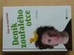 Deník zoufalého otce (2008)