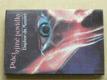 Ptáci a jiné povídky (1991)