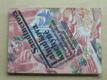 Lahůdková kuchyně - Příprava studených lahůdkových pokrmů (1991)