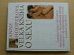 Velká kniha o sexu (1994)