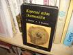 Kapesní atlas zkamenělin