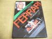 Ferrari. Půlstoletí automobilu