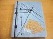 Amatérská radiotechnika a elektronika díl.1. (1984