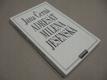 Černá Jana ADRESÁT MILENA JESENSKÁ 1991