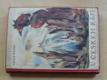 V Českém ráji (1942) pověsti (il. V. Vorlíček)