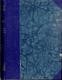 Třídní boj - Křižování Dazzlera - Potulky po ostrovech Jižního moře I. - II.