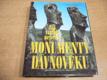 Jak vznikly největší monumenty dávnověku (1994