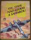 Nad ledem a Saharou