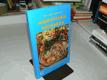 Mikrovlnná kuchařka s výkony a časy