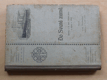 Do Svaté země - II. moravská lidová pouť 1910 (1911)